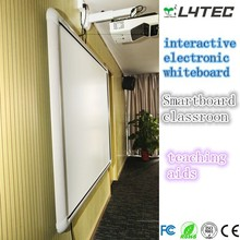 interactive whiteboard,interactive electronic whiteboard, interactive electronic whiteboard for kids