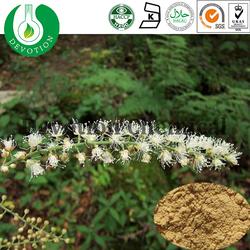 Black Cohosh Root Extract Vernonia aspera Extract
