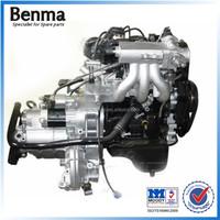 motorcycle/dirt bike engine china manufacturers