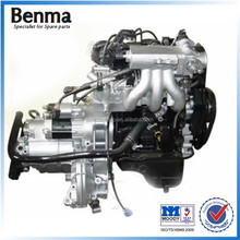 motorcycle/dirt bike engine china manufacturers