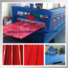 KXD slitting machines for steel plate china supplier