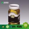/product-gs/food-grade-clear-jar-wholesaler-thelf-proofing-cap-jar-pet-plastic-honey-jar-60285870542.html