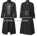 estilo gótico ropa ropa interior gótico xxl ropa ropa ropa hombres gótico gótico y punk ropa gótica