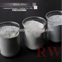 Sio2 Fumed Silica Filler Powder for Pharmaceuticals Factory