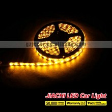 2013 Newest High Purity hotsale connection led strip rgb