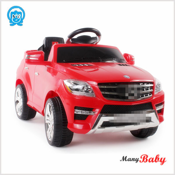 Fashional conception enfants rechargeable de voiture b b - Voiture telecommandee batterie rechargeable ...