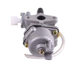 2 Stroke Carburetor for 43CC (40-5) 49CC (44-5) 13mm Motorcycle Engine Parts