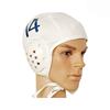 capacete helmet water polo caps