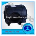 automóvel papel filtro de ar oem 1419111920010 para foton caminhão com preço de fábrica