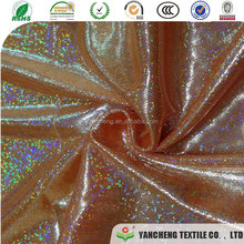 """Multicolor supply 60"""" width and embossed/bronzed suede fabric for curtain making for fashion"""