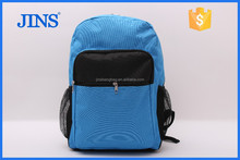 2015 wholesale cheap high quality school backpack