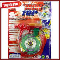 Cheap fashion toy battle top beyblade