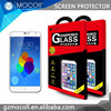guangzhou mobile phone accessories for ipad air 2 64gb tempered glass film