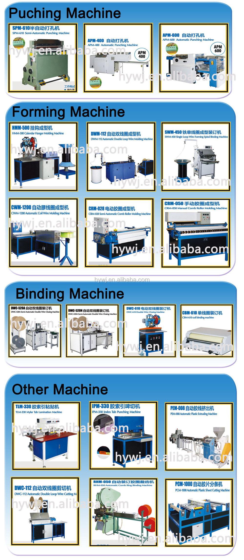 machine+