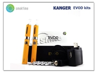 new products 2014 kanger evod usb passthrough battery