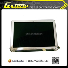 """New For Macbook Pro 15"""" A1286 Original LCD LED Display Screen Assembly 2010"""