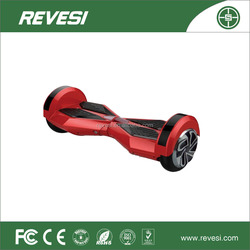 two wheel skates hover board wholesale china alibaba motorcycles