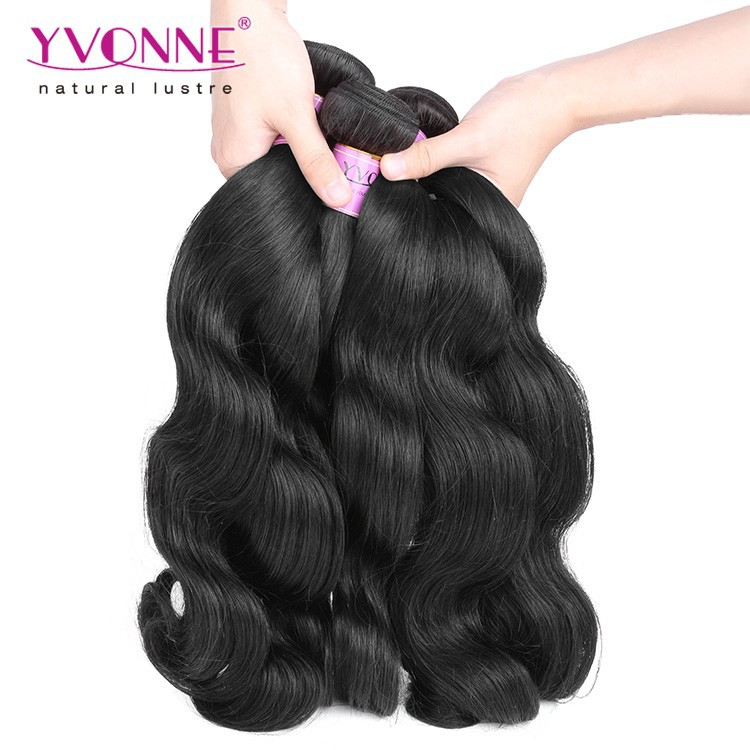 Wholesale Malaysian Hair Weave 27