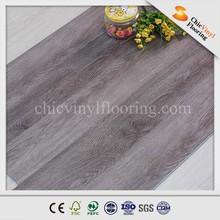 vinyl pvc fire retardant/non slip vinyl flooring/pvc flooring anti-skid