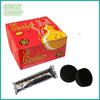 33mm swift-lite natural wood hookah shisha coals