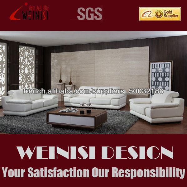F040 de meubles design moderne meilleure vente de sofa for Marque de meuble francais