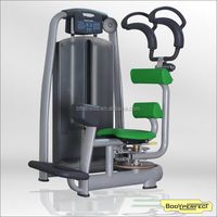 BFT-2013 Total Abdominal crunch fitness/online shopping sports equipment/abdominal press fitness machines