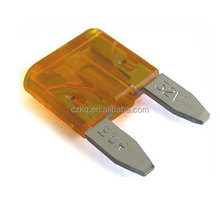 hot sale fuse holder lindner fuse extension cord with fuse