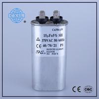 Epcos AC Capacitor for CBB65 Motor