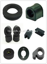 china manufacturer supplier top selling products in alibaba molded rubber parts/abs injection plastic molding parts