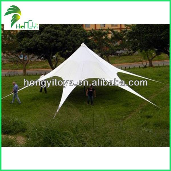 star tent 23