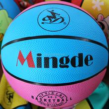 Fashion OEM price high school basketball