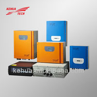 single phase isolated and non-isolated PV Solar Inverter