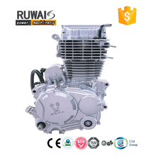 china supplier factory direct selling wholesale motorcycles engine/motorcycle parts