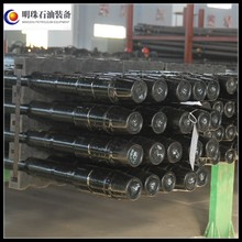 drill pipe for sale/oil well/API 5DP/GOST