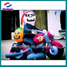 NB-CR2007 Ningbang new Inflatable car Inflatable yamaha for sale