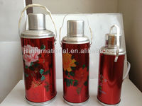 thermos flask old design