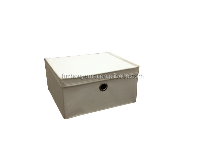 white cardboard storage boxes with lids images. Black Bedroom Furniture Sets. Home Design Ideas