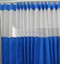 SK-CL008 cheap hospital disposable curtain
