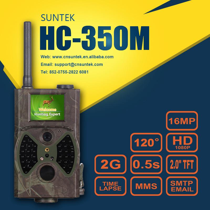 HC-350M.jpg