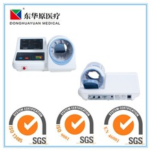 Donghuayuan Digital Blood Pressure Meter
