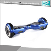 ABS & PC plastic electric scooter in india