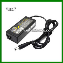 20W Max. ac switching power adaptor&adapter