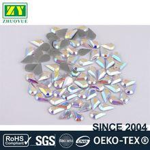 Nice Quality Korean Lead Free Semiprecious Stone Jewelry