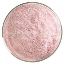 100% Organic Acerola Cherry Powder