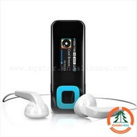 1.0 inch 128*64 mp3 hindi mp3 player songs