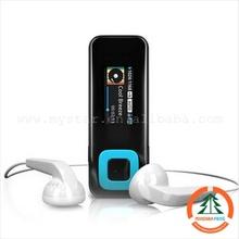 1.0 inch 128*64 mp3 hindi mp3 player songs