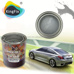 High quality epoxy enamel paint made in china