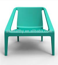 Alibaba expresar apilable silla de plástico abs/ktv silla del ocio/pp colorido niños al aire libre silla de comedor yw-382