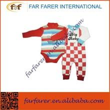 winter baby romper/bodysuit/ creeper sets/ pants