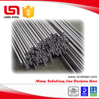 sa312 tp304l steel pipe, seamless stainless steel pipe price